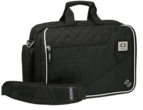 Ogio Street City Corp Messenger Bag