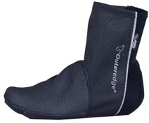 Product image for Outeredge Windster Overshoes