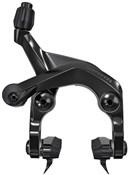SRAM S900 Direct Mount Rim Brake
