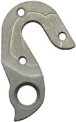 Product image for Cinelli Gear Hangers