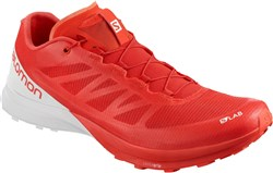 Salomon S-Lab Sense 7 Trail Running Shoe