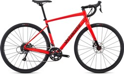 Specialized Diverge E5 2019 - Road Bike