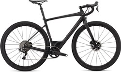 Product image for Specialized S-Works Diverge 2019 - Road Bike