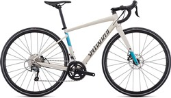 Specialized Diverge E5 Elite Womens 2019 - Road Bike
