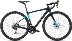 Product image for Specialized Diverge Sport Womens 2019 - Road Bike