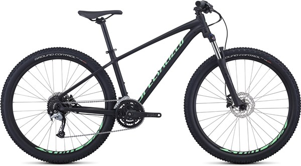 "Specialized Pitch Comp 27.5"" Mountain Bike 2019 - Hardtail MTB"