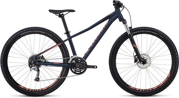 "Specialized Pitch Comp 27.5"" Womens Mountain Bike 2019 - Hardtail MTB"