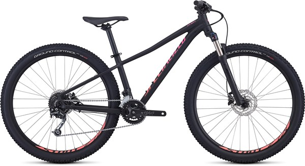 """Specialized Pitch Expert Womens 27.5"""" Mountain Bike 2019 - Hardtail MTB"""
