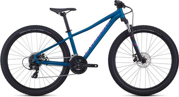 "Specialized Pitch Womens 27.5"" Mountain Bike 2019 - Hardtail MTB"