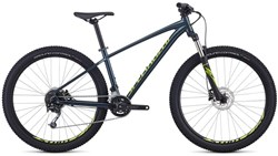 "Specialized Pitch Expert 27.5"" Mountain Bike 2019 - Hardtail MTB"