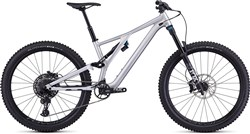 Specialized Stumpjumper FSR Comp Evo 27.5 Mountain Bike 2019 - Trail Full Suspension MTB