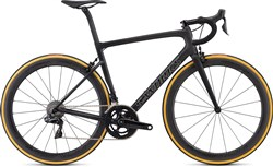 Specialized Tarmac SL6 S-Works Di2