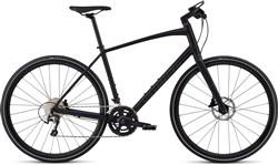 Specialized Sirrus Elite 2020 - Hybrid Sports Bike