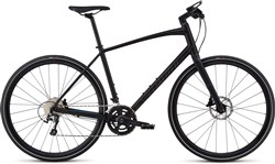 Specialized Sirrus Elite 2020 - Hybrid Sports Bike