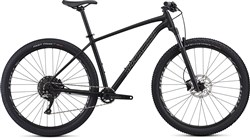 Specialized Rockhopper Pro 29er Mountain Bike 2019 - Hardtail MTB