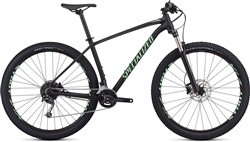 Specialized Rockhopper Expert 29er Mountain Bike 2019 - Hardtail MTB