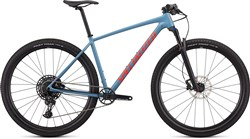 Specialized Chisel Expert Mountain Bike 2019 - Hardtail MTB