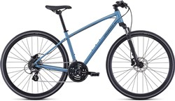Specialized Ariel Womens Hydraulic Disc 2019 - Hybrid Sports Bike