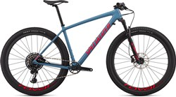 Specialized Epic Hardtail Expert Mountain Bike 2019 - Hardtail MTB