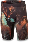 Product image for Dakine Comp Liner Shorts