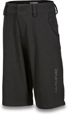 Dakine Prodigy Childrens Shorts