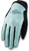 Dakine Syncline Womens Gloves
