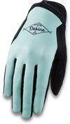 Product image for Dakine Syncline Womens Gloves