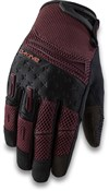 Product image for Dakine Cross-X Womens Gloves