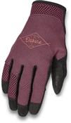 Dakine Covert Womens Gloves