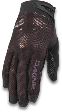 Northwave Dynamic Dwr Arm Warmers