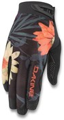 Product image for Dakine Aura Womens Gloves