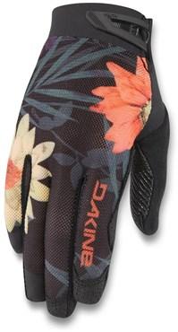 Dakine Aura Womens Gloves