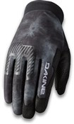 Product image for Dakine Vectra Gloves