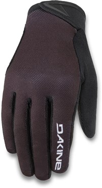 Dakine Syncline Gloves