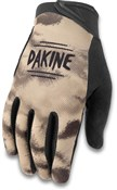 Product image for Dakine Syncline Gel Gloves