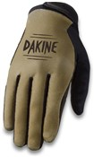 Dakine Syncline Gel Gloves