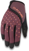 Product image for Dakine Prodigy Childrens Gloves
