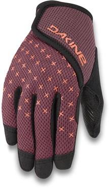 Dakine Prodigy Childrens Gloves