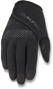 Dakine Prodigy Childrens Gloves