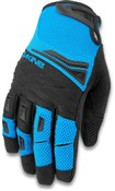 Product image for Dakine Cross-X Gloves