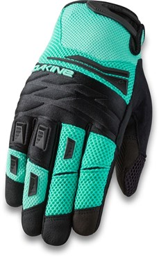 Dakine Cross-X Gloves