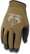 Dakine Covert Gloves