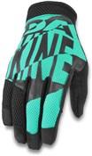 Dakine Covert Gloves