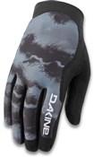Dakine Thrillium Gloves