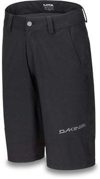 Dakine Dropout Shorts
