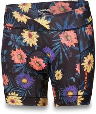 Dakine Comp Womens Liner Shorts