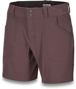 Product image for Dakine Faye Womens Shorts