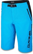Dakine Thrillium Shorts