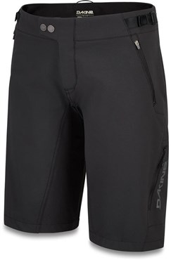 Dakine Xena Womens Shorts