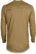 Product image for Dakine Syncline Long Sleeve Jersey